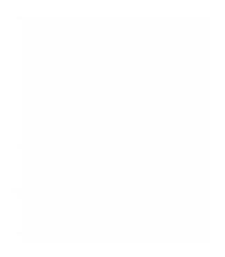 studio IM